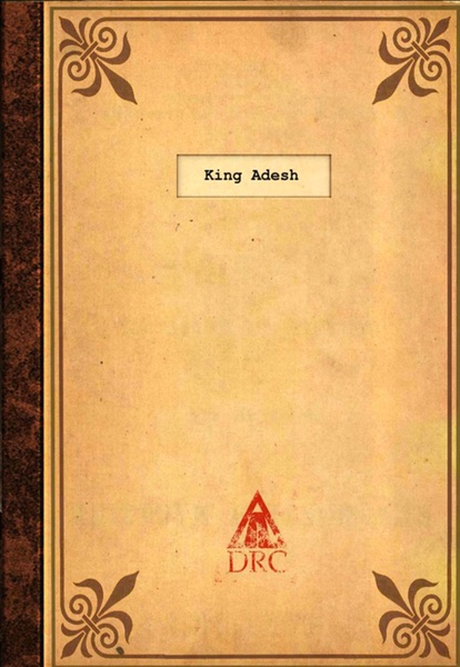 File:DRC notebook king adesh.jpeg