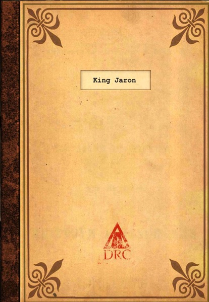 File:DRC notebook king jaron.jpeg