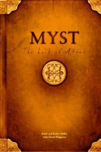 Book of Atrus cover.jpg