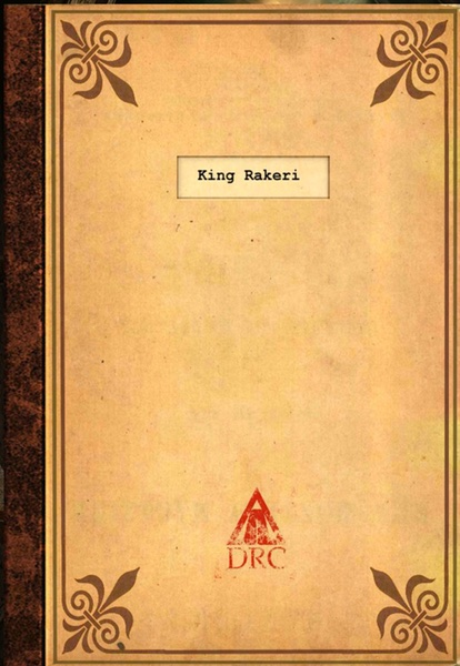 File:DRC notebook king rakeri.jpeg