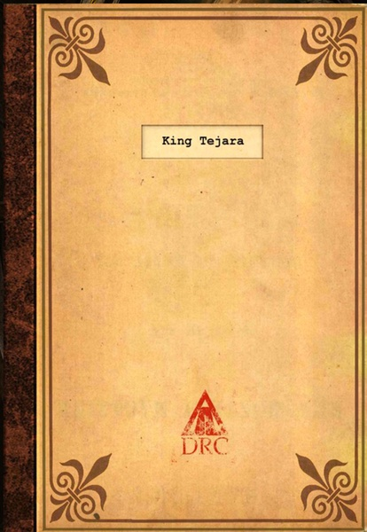 File:DRC notebook king tejara.jpeg