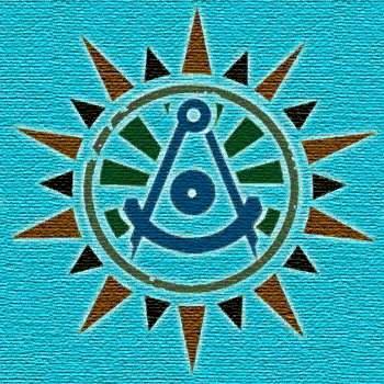 File:Guild of Cartographers emblem.png