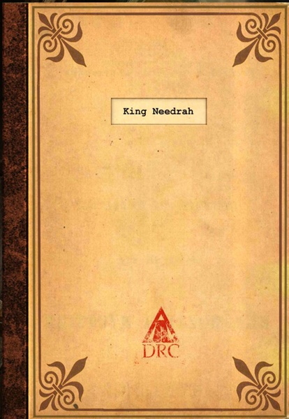 File:DRC notebook king needrah.jpeg
