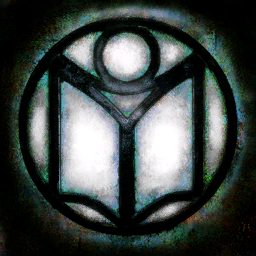 File:Guild of Maintainers emblem.png
