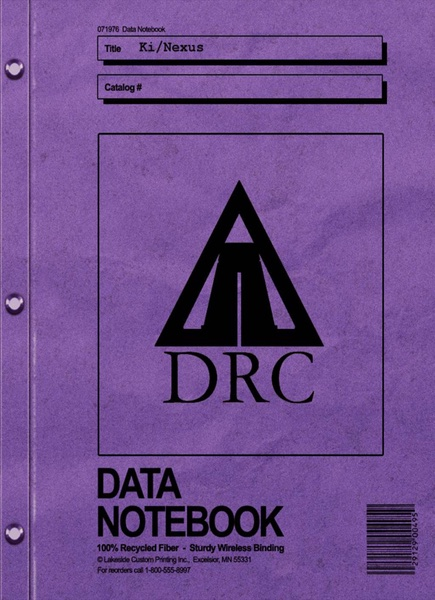 File:DRC notebook ki-nexus.jpeg