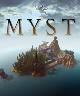 Myst game box.png