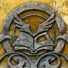 File:Guild of Messengers emblem.png