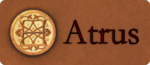 Book of Atrus portal badge.png