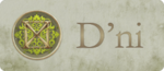 Book of D'ni portal badge.png