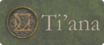 Book of Ti'ana portal badge.png