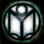 Guild of Maintainers emblem.png