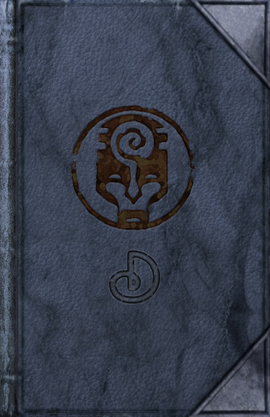 Watcher's Journal.png