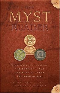 Myst Reader cover.jpg