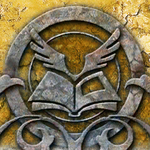 Guild of Messengers emblem.png
